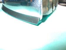Overrider Trim Bead Bentley S1,S2,S3 Off The Roll