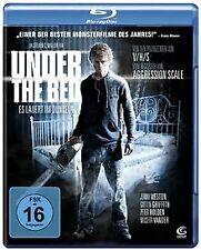 Under the Bed - Es lauert im Dunkeln [Blu-ray] von S... | DVD | Zustand sehr gut
