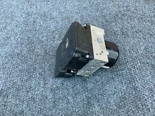 BMW E60 E63 (06-10) M5 M6 ABS HYDRAULIC BRAKE SYSTEM PUMP DSC OEM 7839351