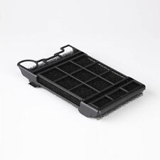 TETRA BIO FOAM GRID WHISPER 20 FOR POWER FILTER ONLY. FREE SHIP IN THE USA