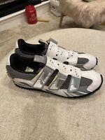 Exustar B-09 Cycling Shoes Size 41