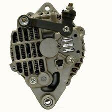 Alternator ACDelco Pro 334-1163 Reman fits 93-95 Mazda RX-7 1.3L-R2