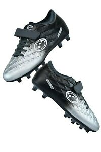 Optimum Sports Junior Ignisio Easy fasten Moulded Rugby & Football Boots