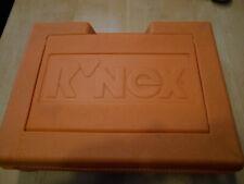 knex set 2