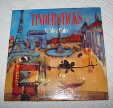 The Tindersticks - No More Affairs - Scarce Cd Single - Beauty!