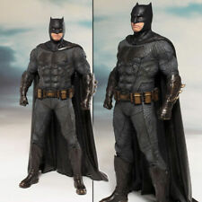 2017 Artfx+ Statue Batman Justice League Movie DC Comics Figurine Statue