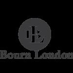 Bournlondon
