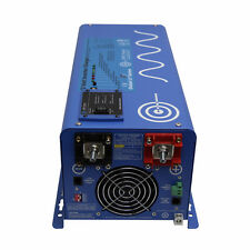 Aims PICOGLF20W12V120VR 2000W Pure Sine Low Frequency Inverter