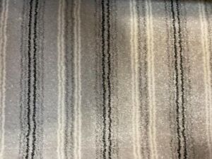 STAIR OR HALL CARPET RUNNER Grey Modern Stylish New made to measure any size