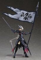 Jean D'Arc Alter Figma action figure toy model Fate Grand Order figurine model
