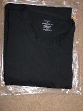 Camiseta/Polera