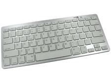 Newlink Portable Bluetooth V3.0 (Class 2) Keyboard