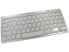 Newlink Portable Bluetooth V3.0 (Class 2) Keyboard