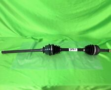 ⭐ 99 03 Lexus RX300 Right Front Axle Shaft Rebuilt AWD 2 Yr Warranty P9-1 ⭐