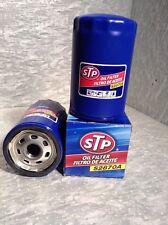Engine Oil Filter STP S2870A  / Wix 51088