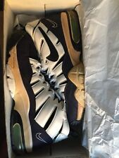 OG 1994 Nike Air Trainer Max2 (not Retro) Size 10 173035 401