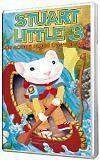 STUART LITTLE 3 : EN ROUTE POUR L'AVENTURE - PAUDEN Audu - DVD