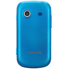 Samsung Mobile Phone Housing