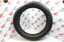 PNEUMATICI Dietro Bridgestone bt45r BATTLAX 4.00-18 64h (TT)