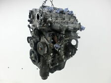 Toyota Avensis T25 06-08 2,2D 130KW 2AD-FTV Motor 1C0