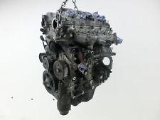 Motor für Toyota Avensis T25 05-08 2,2D 130KW 2AD-FTV