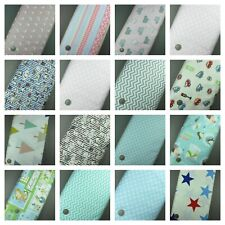 100% COTTON FABRIC 144CM WIDTH SALE CHEAP CLEARANCE, High Quality EXTRA WIDE