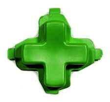 Xbox One Controller Green Replacement D Pad Button Directional D-Pad