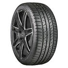 4 New 21545r17xl Cooper Zeon Rs3-g1 Tire 2154517