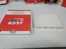 ALCO CABIN / POLLEN AIR FILTER MS-6151 COMPATABLE WITH NISSAN RENAULT