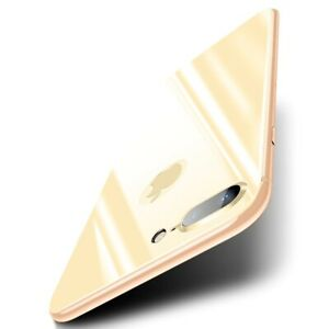 Rear & Back Tempered Glass for iPhone 7 8 Plus 8Plus X XS XR 11 Pro MAX