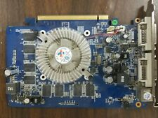 NVIDIA GeForce 9500 GT DDR2 Computer Graphics Card