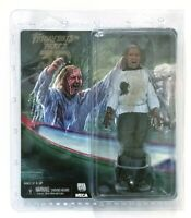 NECA Friday The 13th Clothed Pamela Voorhees Action Figure Horror - Brand NEW