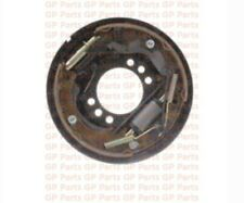 Yale 909563402, Brake Assembly, Hydraulic (Right Hand),Forklift Gc040Ab