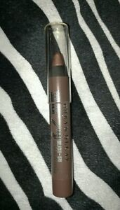Urban Decay 24/7 Glide-On Shadow Pencil, JUJU, NOT DRY! 2.5g, REG SIZE IS 2.8G