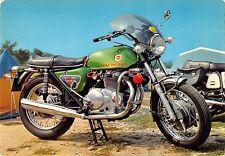 Br56570 Benelli 650 Tornado motorcycle moto