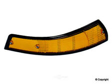 Turn Signal Light Lens Right WD Express 862 43018 001