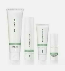 RODAN FIELDS - Soothe Regimen AUTHENTIC   BRAND NEW AND SEALED RRP $324 NOW $210
