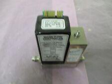 Unit Instruments UFC-1100, Mass Flow Controller, MFC, AR, 100 SCCM, 410816