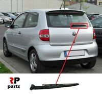 FOR VW VOLKSWAGEN FOX 2005 - 2018 NEW REAR WIPER ARM WITH 310 MM BLADE