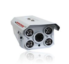 1080P 2MP HD AHD CCTV IP Camera P2P Onvif Outdoor Night Vision NK-8105 HOLD mode