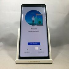 Sony Xperia XZ3 64GB Black Unlocked Excellent Condition 4GB RAM