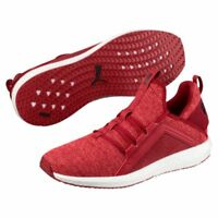Puma Mega Nrgy Knit 41 Hombre Fitness Lifestyle Zapatillas Softfoam