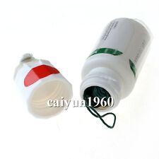 CIHGI-FEK G-THQST Dental Gingival Retraction Cotton Cord Packing 0 SALE CE&FDA