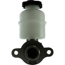 Brake Master Cylinder-4WD Centric 131.66043