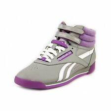 7c956fe2e921e4 Reebok Women s Shoes for sale
