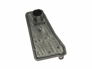 For 1997-2002 Ford Expedition Automatic Transmission Filter 48956HX 1998 1999