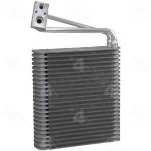 A/C Evaporator Core Front 4 Seasons 54568