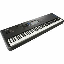 Yamaha MODX8 88-key Synthesizer Synth Keyboard PROAUDIOSTAR