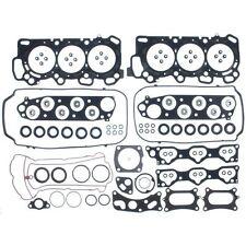 Engine Cylinder Head Gasket Set-Eng Code: J35Z2 AUTOZONE/MAHLE ORIGINAL HS54755
