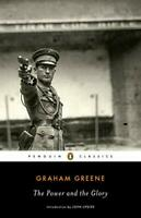 The Power and the Glory (Penguin Classics) by Greene, Graham Book The Fast Free